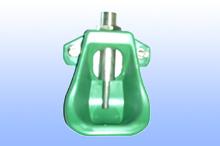 塑料饮水碗